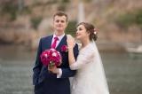 Свадьба в Крыму и в Севастополе
