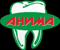 """""""Анима"""", стоматологический центр"""